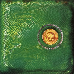 cyrus aman.alice_cooper-billion_dollar_babies-frontal