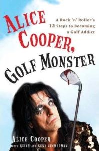 cyrus aman.golf.alicecooper