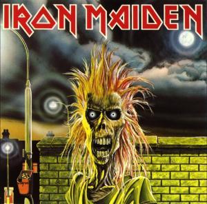 Iron-Maiden-Iron-Maiden.cyrusaman