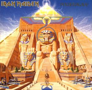 iron-maiden-powerslave.cyrusaman
