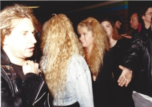 Eric.Singer.KISS.Seattle.1992.Cyrus.Aman
