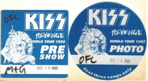 KISS.Backstage.Pass.Cyrus.Aman