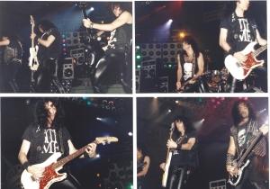 KISS.band.1992.Seattle.Cyrus.Aman