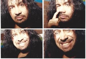 KISS.Gene.Simmons.Seattle.1992.Cyrus.Aman