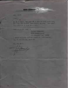Cyrus.Aman.Gene.Simmons.Letter