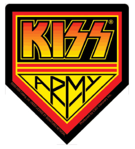 Cyrus.Aman.KISS.Army