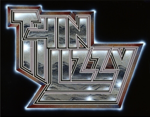 Ftizpatrick.Lizzy.logo