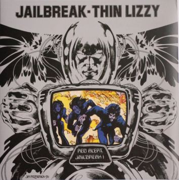 Thin.Lizzy.Jailbreak.Cyrus.Aman