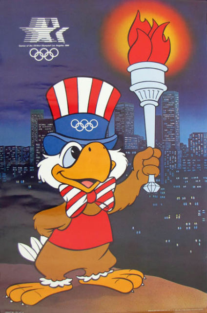 Sam.The.Olympic.Eagle