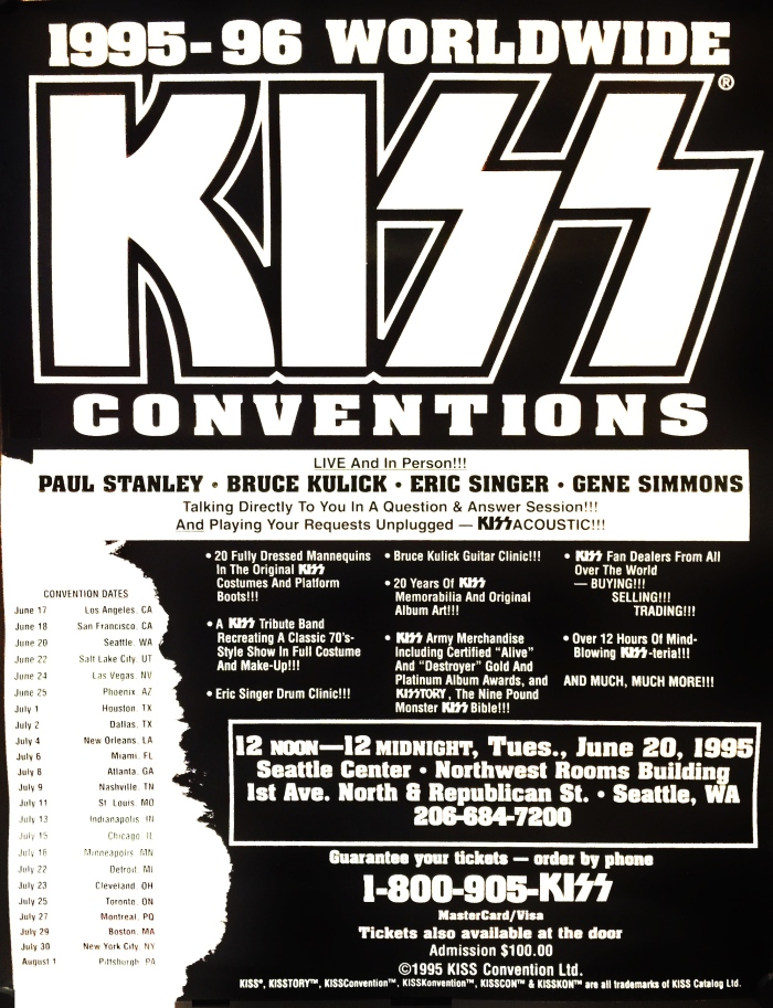 KISS.Conventions.Poster.Cyrus