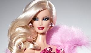 barbie600x350