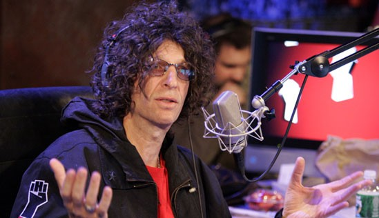 howard-stern-celebrity-net-worth